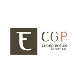 CGP Entrepreneurs