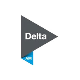 Delta Alternative Management