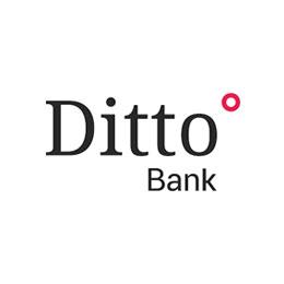 DITTO/TRAVELEX