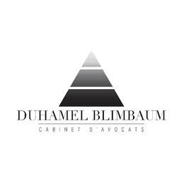 Duhamel Blimbaum