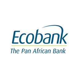 Ecobank international