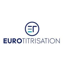 EuroTitrisation