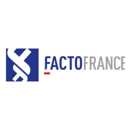 Factofrance (CM CIC)
