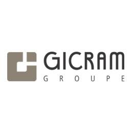 GICRAM
