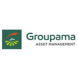 logo Groupama Asset Management