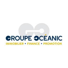 GROUPE OCEANIC