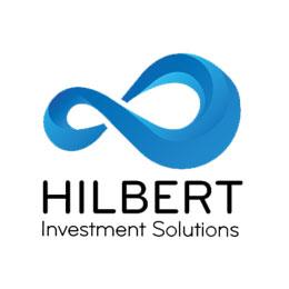 Hilbert IS