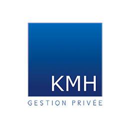KMH Gestion Privée