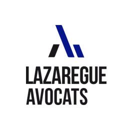 Lazarègue