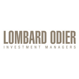 Lombard Odier Asset Management