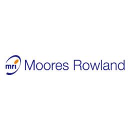 Moore Rowlands