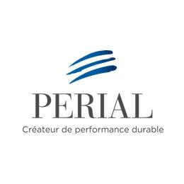 Perial
