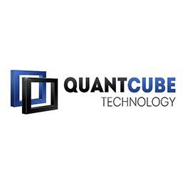 QuantCube Technology