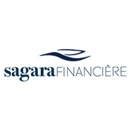 Sagara Financière