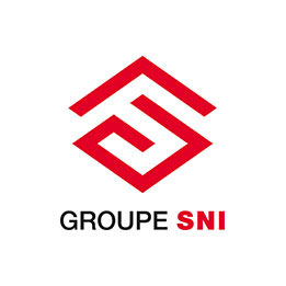 SNI (Ampère Gestion)