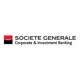 Société Générale CIB