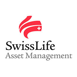 Swiss Life Asset Management (France)