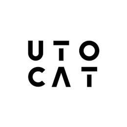 UTOCAT