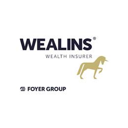 Wealins