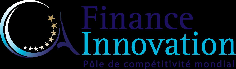 L'agence FARGO renforce son partenariat avec FINANCE INNOVATION